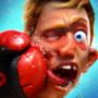 https://modbigs.com/games/boxing-star.html