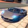 https://modbigs.com/games/extreme-car-driving-simulator.html