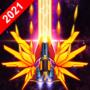 https://modbigs.com/games/galaxy-invaders-alien-shooter-space-shooting.html