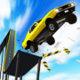 https://modbigs.com/games/ramp-car-jumping.html