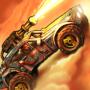 https://modbigs.com/games/road-warrior-combat-racing.html