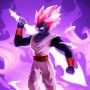 https://modbigs.com/games/stickman-legends-shadow-war-offline-fighting-game.html