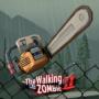https://modbigs.com/games/the-walking-zombie-2-zombie-shooter.html