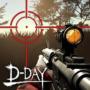 https://modbigs.com/games/zombie-hunter-d-day-offline-game.html