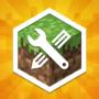 https://modbigs.com/apps/addons-maker-for-minecraft-pe.html