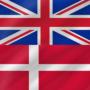 https://modbigs.com/apps/danish-english-dictionary-education.html