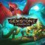 https://modbigs.com/games/gemstone-legends-epic-fantasy-match-3-puzzle-rpg.html
