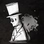 https://modbigs.com/games/jekyll-hyde-visual-novel-detective-story-game.html