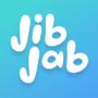 https://modbigs.com/apps/jibjab-face-in-hole-ecard-gif-video-maker.html