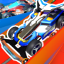 https://modbigs.com/games/mini-legend-mini-4wd-simulation-racing-game.html