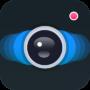 https://modbigs.com/apps/multi-photo-high-speed-camera.html