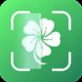 https://modbigs.com/apps/plant-lens-plant-flower-identification.html