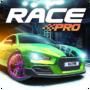 https://modbigs.com/games/race-pro-speed-car-racer-in-traffic.html