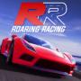 https://modbigs.com/games/roaring-racing.html