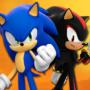 https://modbigs.com/games/sonic-forces-running-battle.html