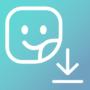 https://modbigs.com/apps/sticker-downloader.html