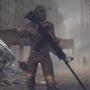 https://modbigs.com/games/survival-city-zombie-invasion.html