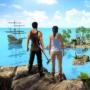 https://modbigs.com/games/survival-games-offline-free-island-survival-games.html