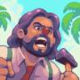 https://modbigs.com/games/tinker-island-2.html