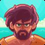 https://modbigs.com/games/tinker-island-survival-story-adventure.html