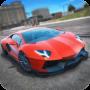 https://modbigs.com/games/ultimate-car-driving-simulator.html